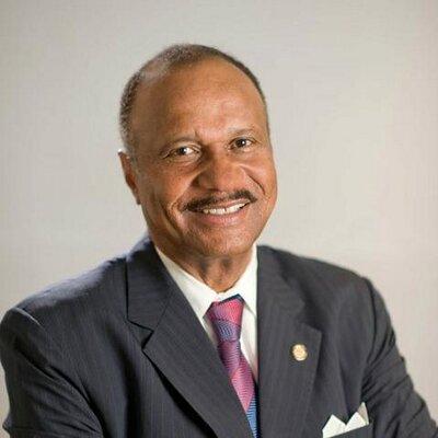 John Knight -- Board Member